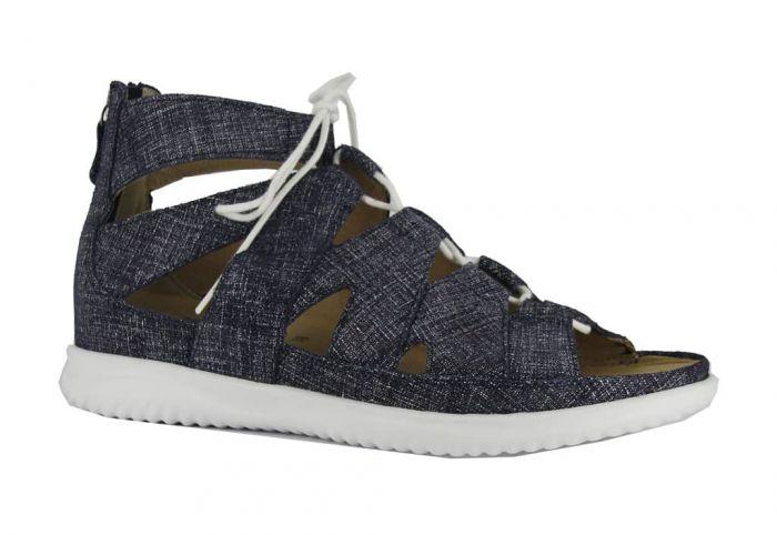 Hartjes Sandaal Jeans 110432-23 G