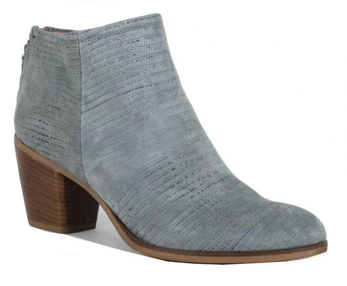 Carmens Enkellaars Jeans 051.741