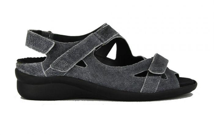Durea Sandaal Jeans 7376 219 8884 K