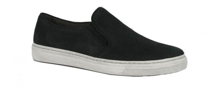 Gabor Loafer Zwart 24.340.17 F