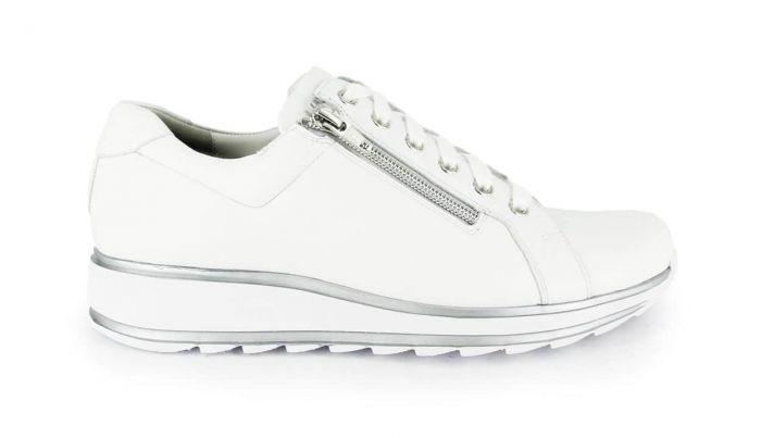 Durea Sneaker Wit 6239 K