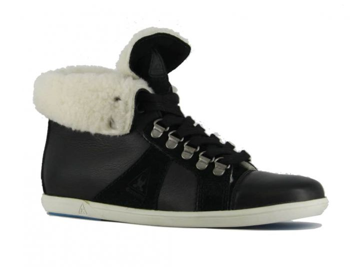 Gaastra Sneaker Zwart