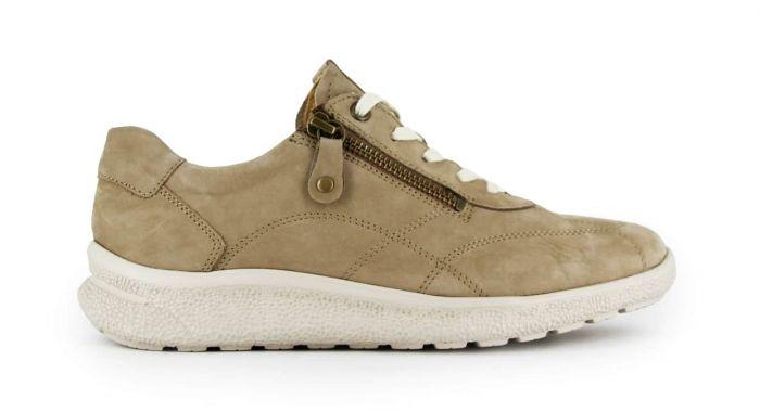 Hartjes Sneaker Taupe 160662 K