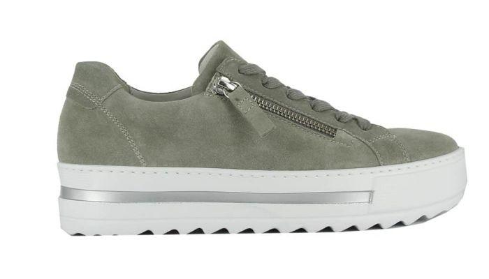 Gabor Sneaker Pino 46.498.42 G