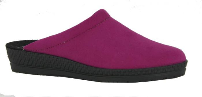 Rohde Muil Pink