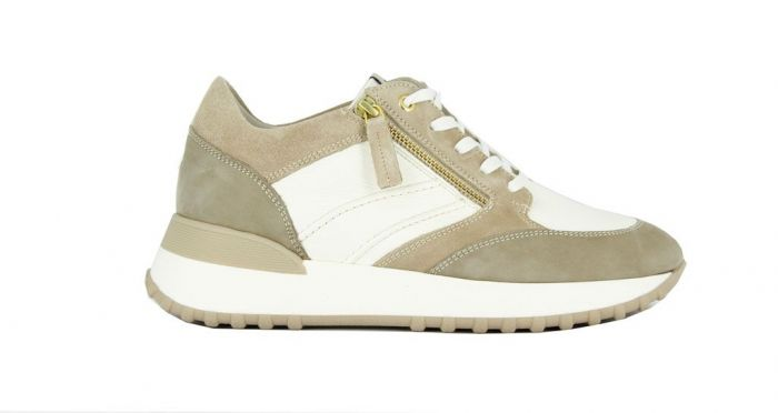 DL Sport Sneaker Multicolour 5047