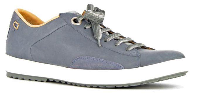 Hartjes Sneaker Jeans 45362-23.23 H