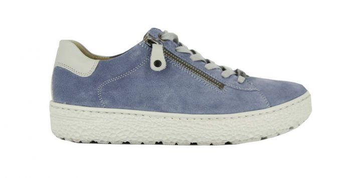 Hartjes Sneaker Aqua 140162-42-19 H