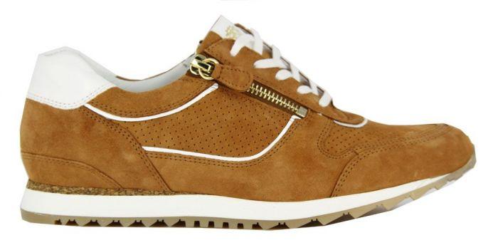 Hassia Sneaker Barcelona Hazel 301919 H
