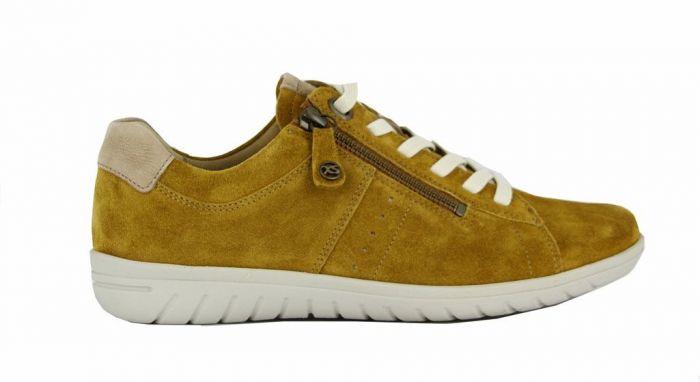 Hartjes Sneaker Kiwi 88962-71-35 G