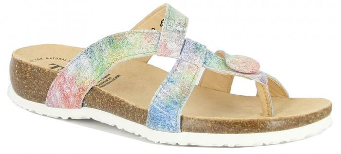 Think! Teenslipper Multicolour 84331-99