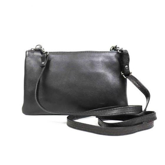 Bear Design Tas Zwart CL30996/35053