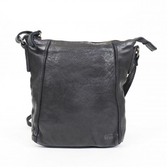 Bear Design Tas Zwart CL40479