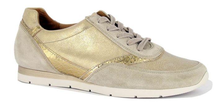 Gabor Sneaker Metallic 26.345.30 G