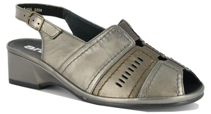 Ara Sandaal Brons 12-37039-06 G