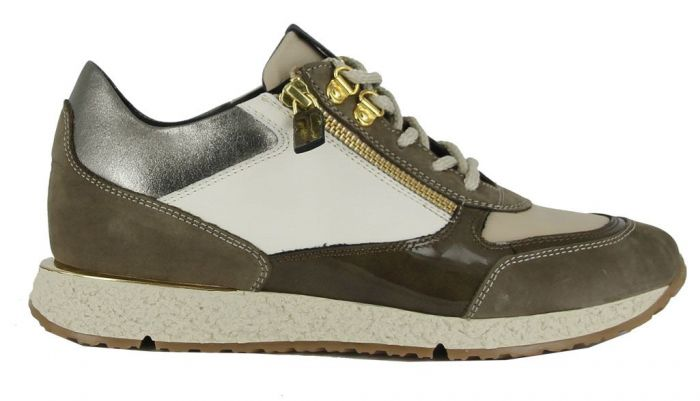 DLSport Sneaker Fumo 6026-01