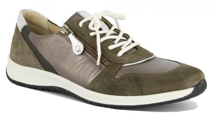 Hartjes Sneaker Platin 37362-15-37
