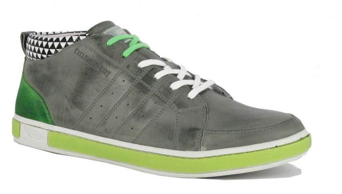 Cycleur de Luxe Sneaker Grijs 151127