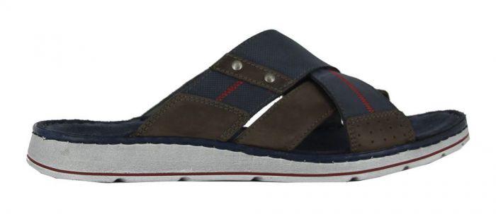 Rohde Slipper Jeans 5982-55