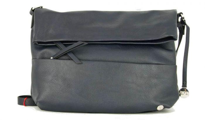 Ara Bags Blauw 16-20038-58