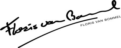 Floris van Bommel schoenen online kopen bij Vandervlies schoenen