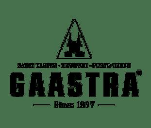 Gaastra schoenen online kopen bij Van der Vlies schoenen