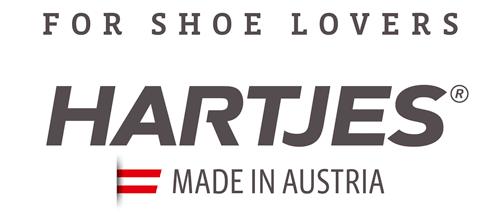 Hartjes schoenen online kopen bij Vandervlies schoenen