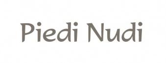 Piedi Nudi damesschoenen online kopen bij Vandervlies schoenen