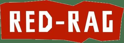Red-rag schoenen online kopen bij Vandervlies schoenen