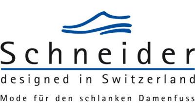 Schneider schoenen online kopen bij Vandervlies schoenen