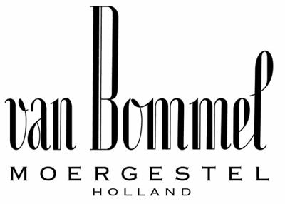 Van Bommel herenschoenen online kopen bij Vandervlies schoenen