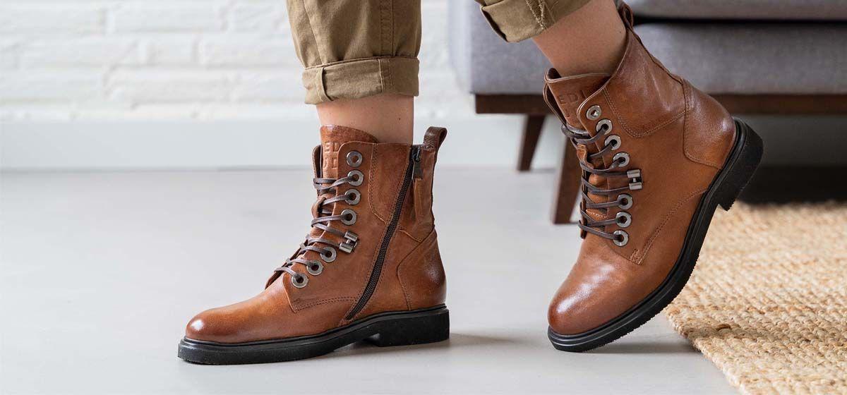 dames-schoenen